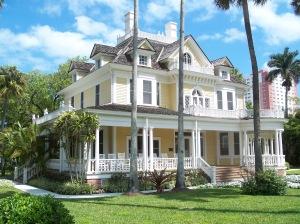 Fort_Myers_FL_Murphy-Burroughs_House01