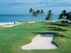 golf_southseas